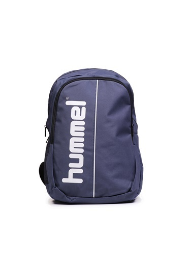 Hummel Henley Sırt Çantası Mavi